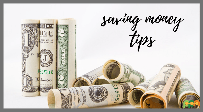 Tips To Save Money for Future Needs