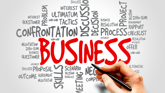 home business, opportunities