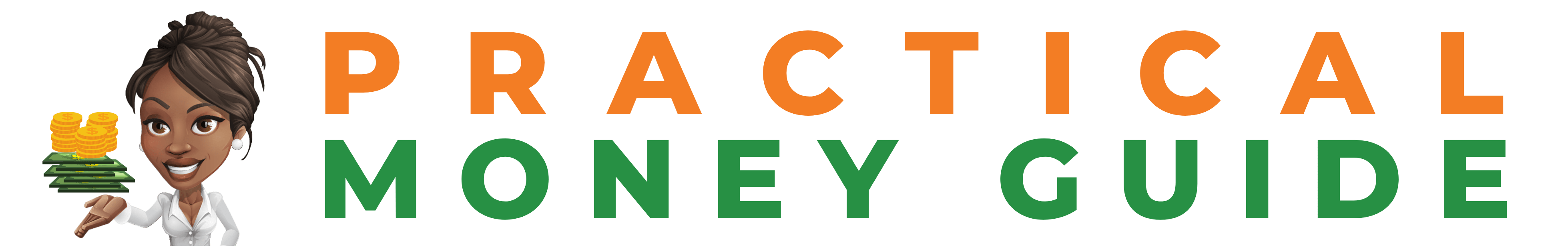 Practical Money Guide